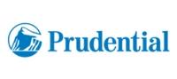 C2 NextGen Prudential