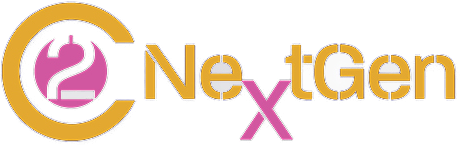 C2NextGen logo