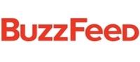 BuzzFeed logo nextgen