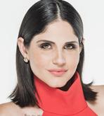 Astrid Rivera