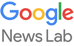 Google logo for web