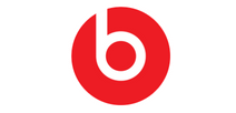 Beats by Dr Dre - Logo