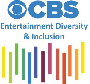 CBS_DiversityandInclusion_Logo_web