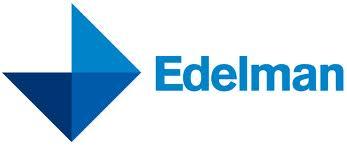 Edelman logo 2