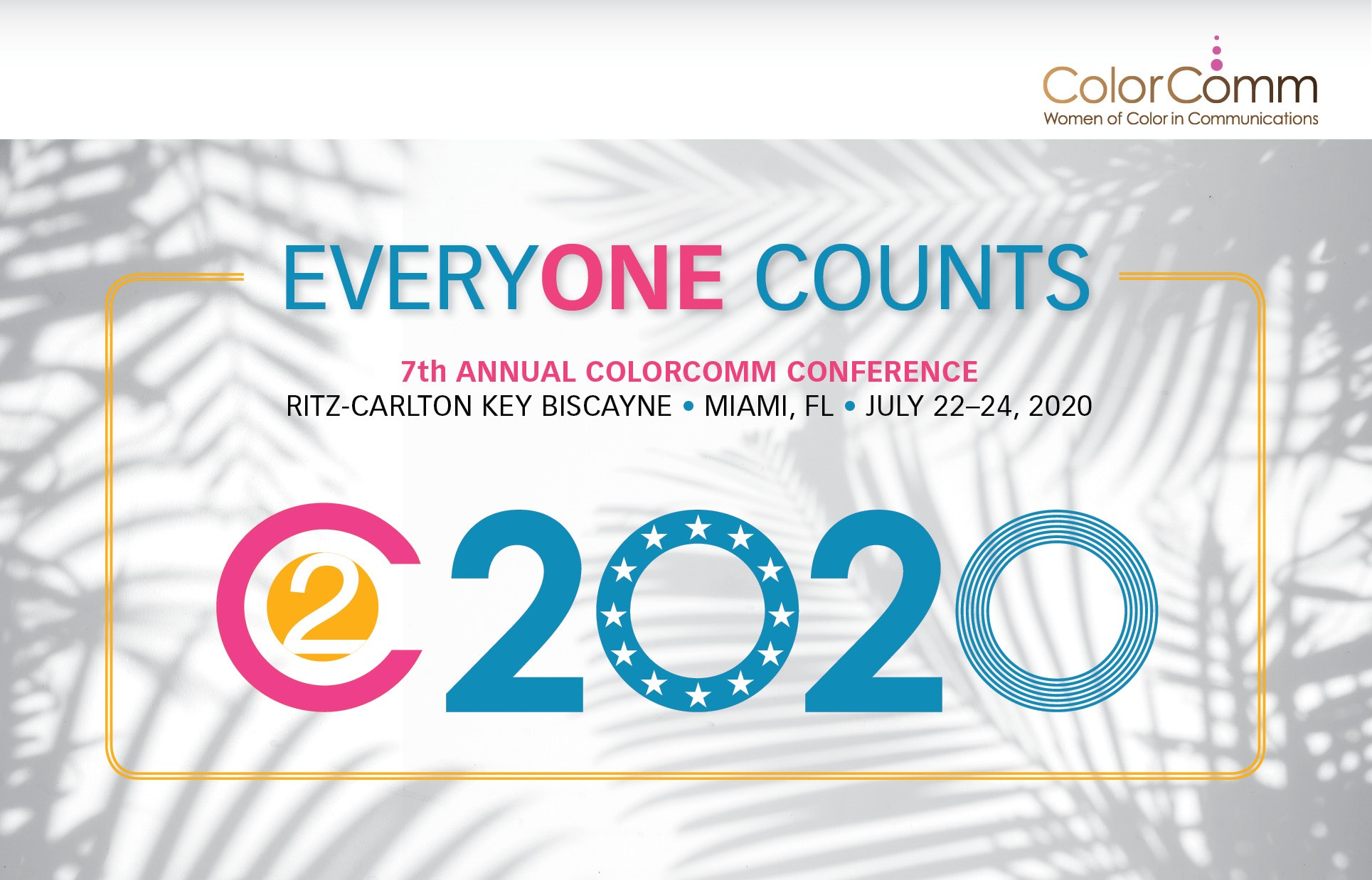C2 2020 Everyone Counts
