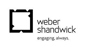 Weber%20Shandwick%20logo-2