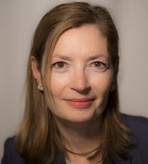 Sandra Lilley