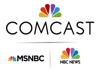 Comcast_MSNBC_NBCNews_Logo_Stacked