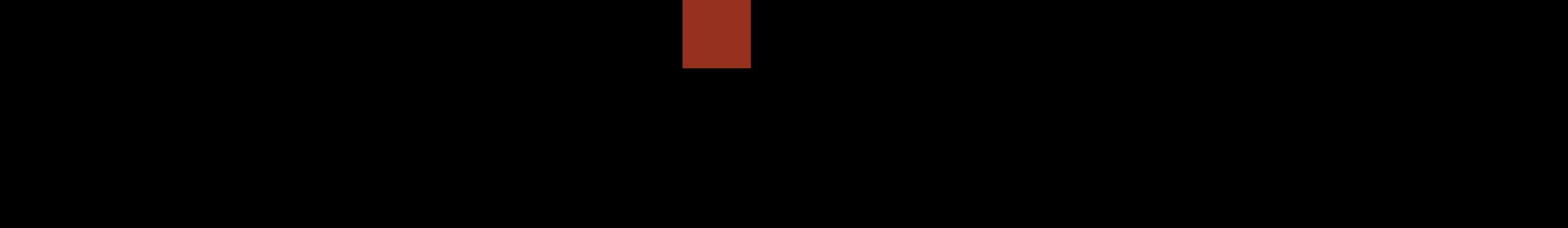 logo H+K horizontal (red CMYK)
