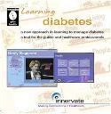 Learning Diabetes