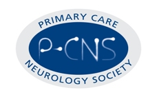 PCNS Logo