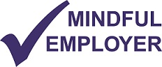 Mindful Employer -small