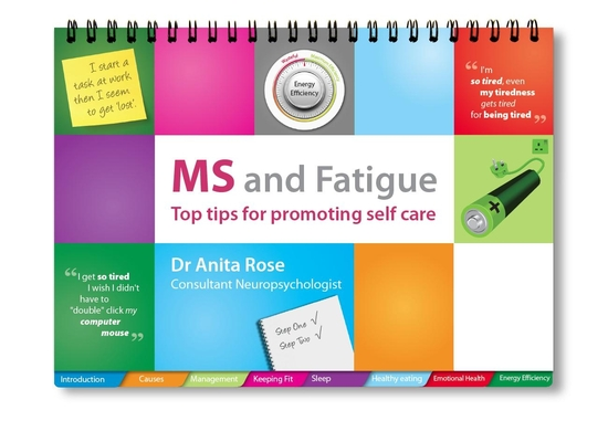 MS and Fatigue