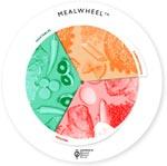 Mealwheel