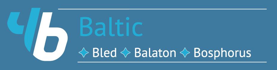 bbbb_baltic_926px_hi