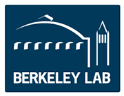 Berkeley_Lab_Logo_hpc4mfg