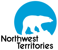 GNWT – NWT Only 2C