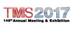 TMS2017-logo