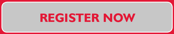 ACRM_cvent_Button_REGISTER_NOW
