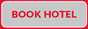 ACRM_cvent_Button_BookHotel