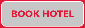 ACRM_cvent_Button_BookHotel
