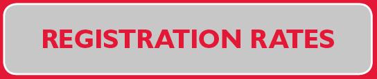 ACRM_cvent_Button_RegistrationRates