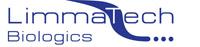 LimmaTech Biologics