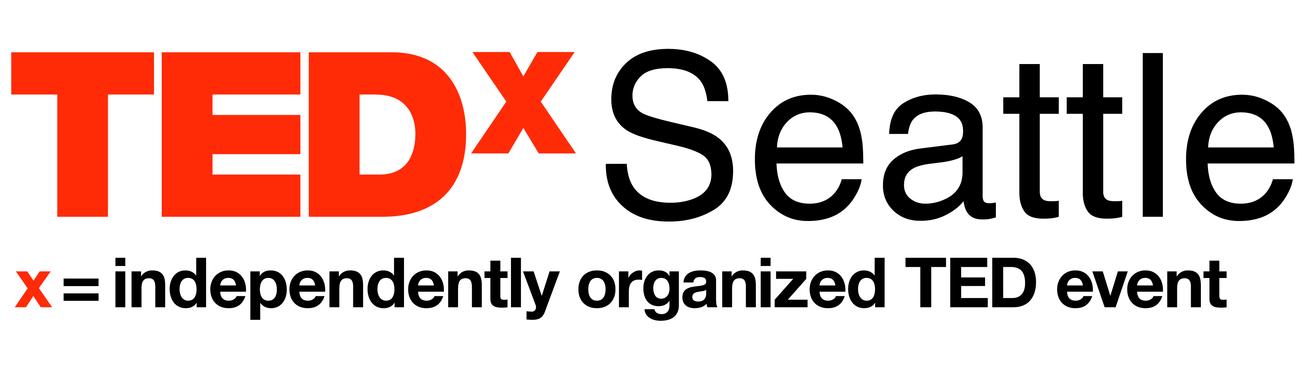 TEDxSeattle presents, Tall Order 2018