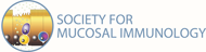 Society for Mucosal Immunology
