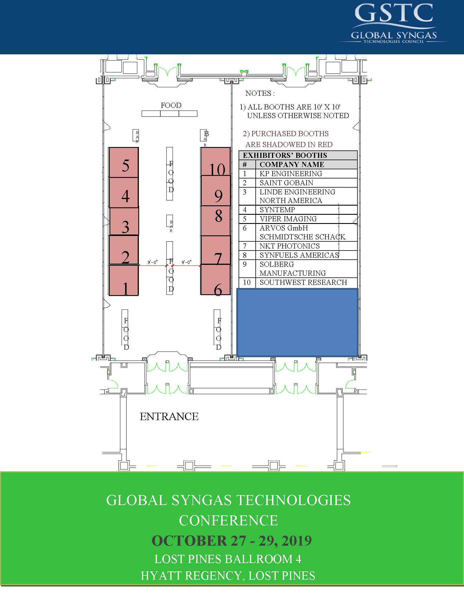 06272019-GLOBAL SYNGAS-Model in Word Final