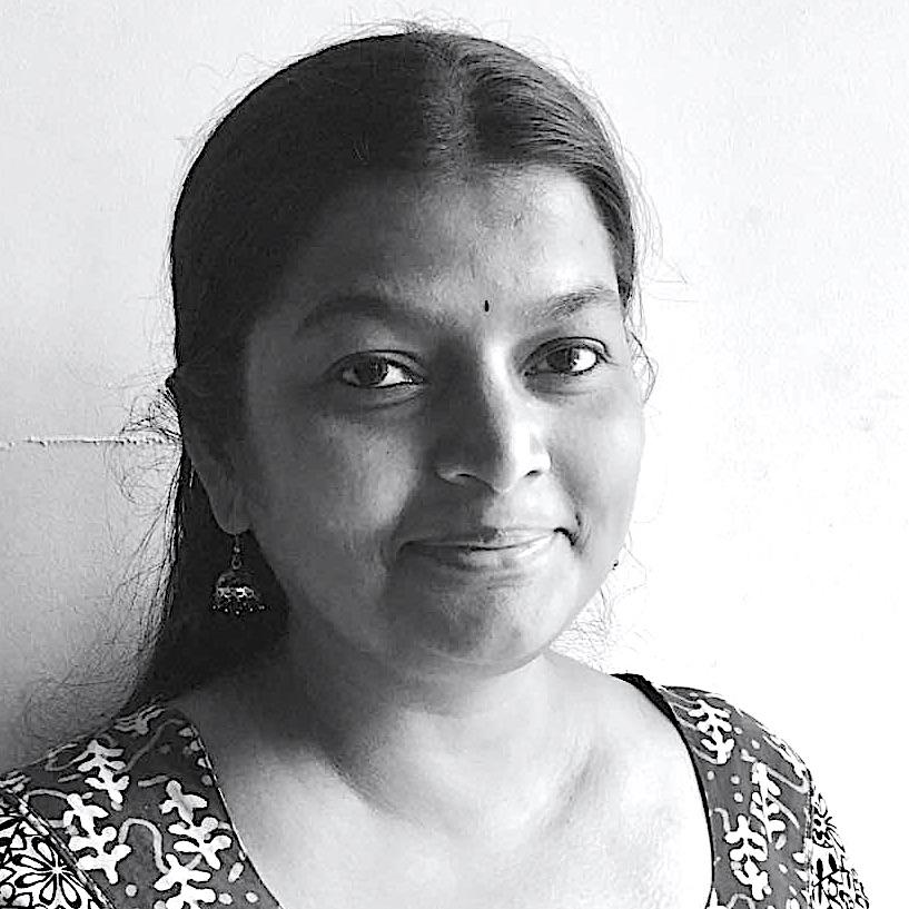 Madalasa-Venkataraman.jpg