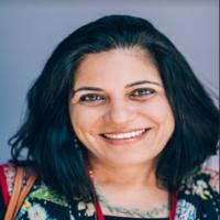 SunitaMaheswari.png