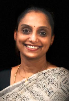 Bagya Krishnamoorthi.png
