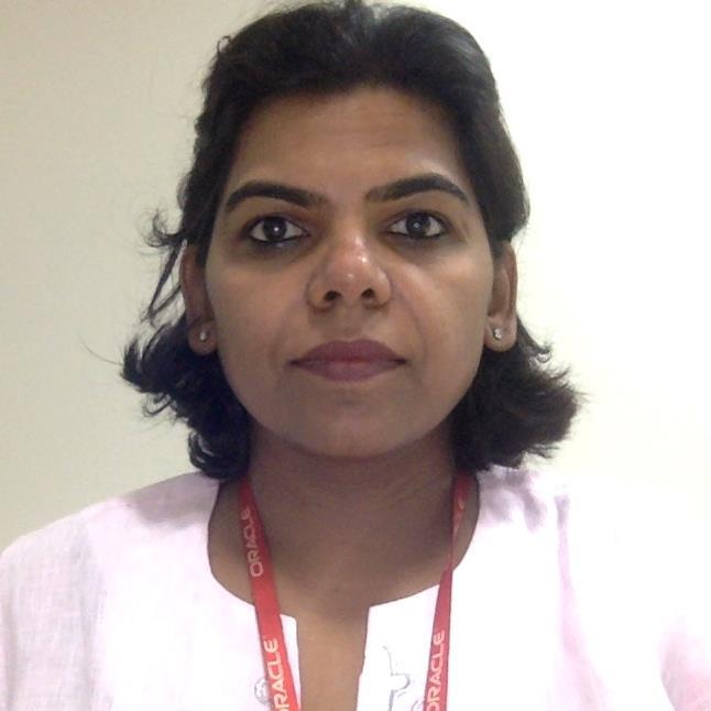 Sangeetha Mani.jpg
