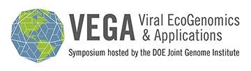 72dpi_VEGA_logo_tagline
