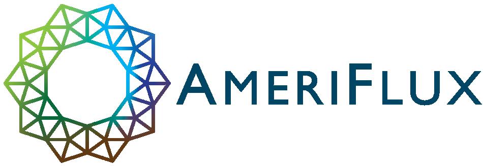 AmeriFlux Annual Meeting