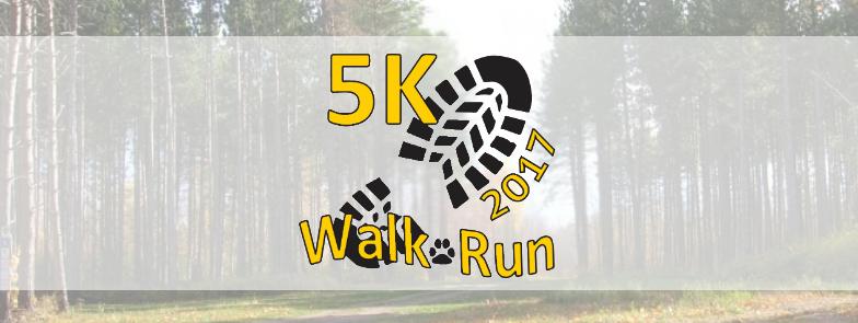 Keweenaw Alumni and Friends Chapter 5K Run/Walk for Scholarship