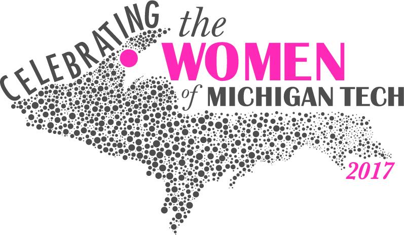 Women of Tech 2017
