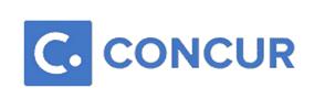 Nexus-Systems-Logo-with-Tagline