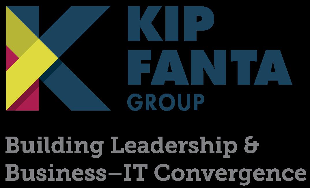 KFG_Logo_withTag_RGB-01