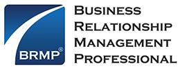 BRMP-Logo (SM)