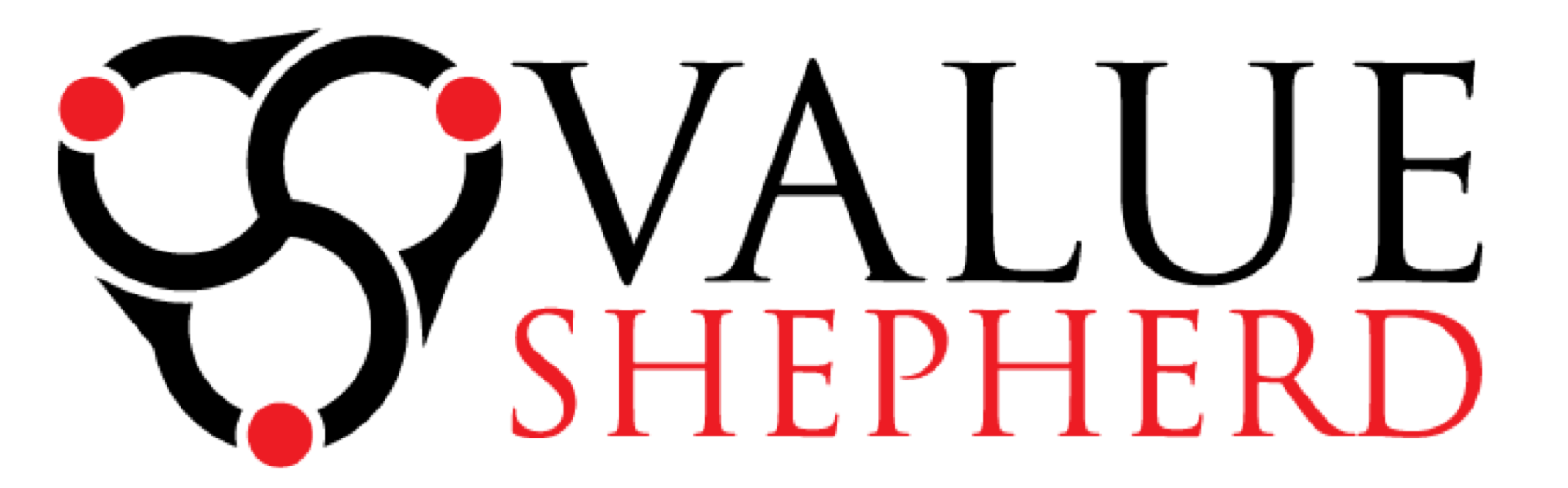 Value-Shepherd-1