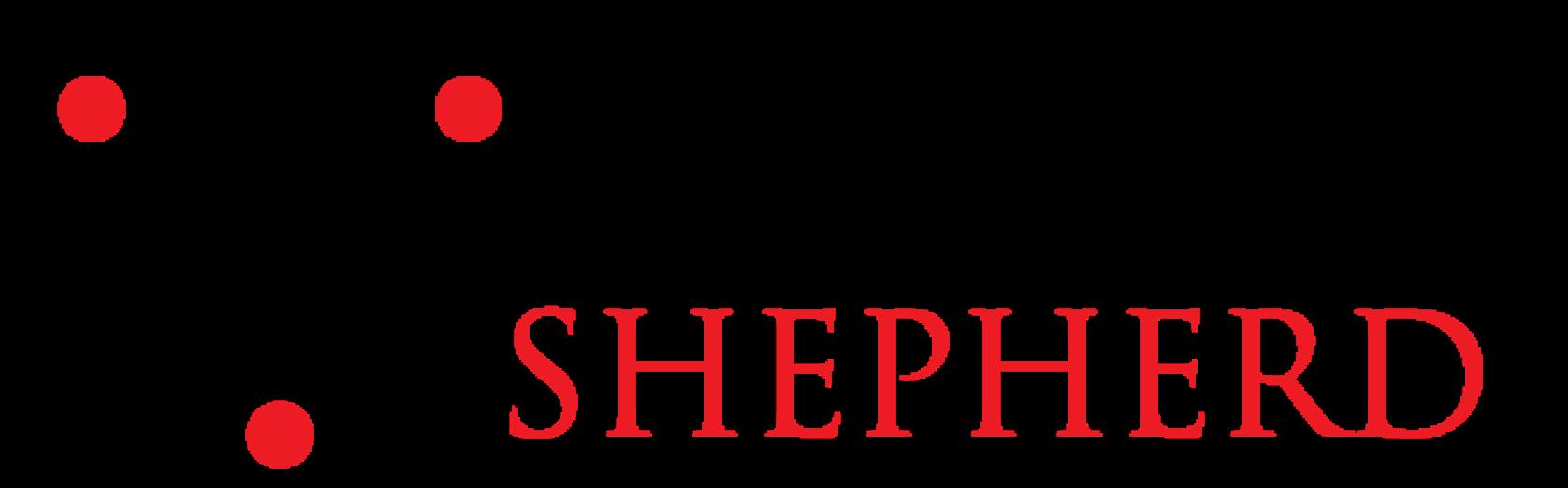 Value-Shepherd-1