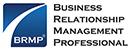 BRMP-Logo (XSM)