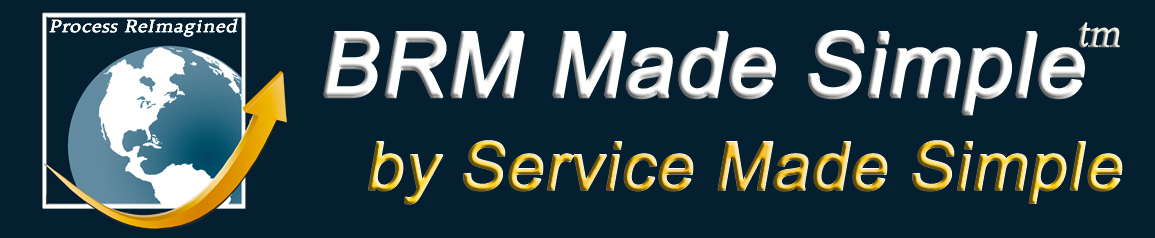 BRM Made Simple Banner Logo JPEG