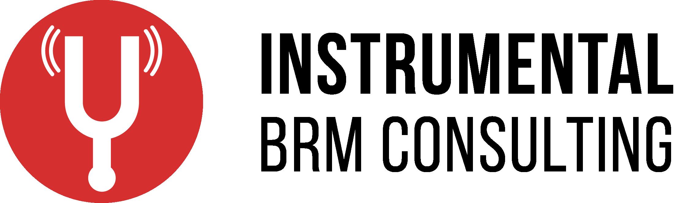 IBRM_logo-final-NoTagline