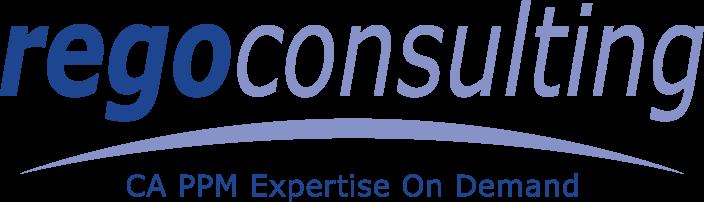 rego-consulting-logo_CA_Expertise