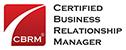 CBRM-Logo (XSM)