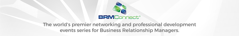 2018 World BRMConnect Conference - San Diego (Oct 1-3)