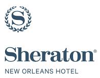 Sheraton NOLA Logo